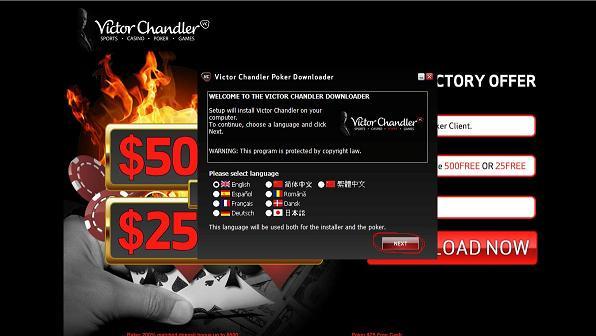 guts casino online flash