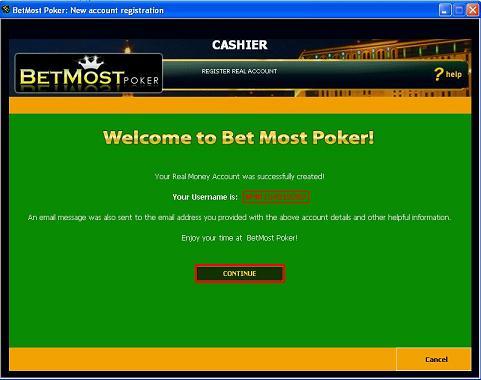 poker gratis geld
