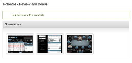online pokeren gratis geld