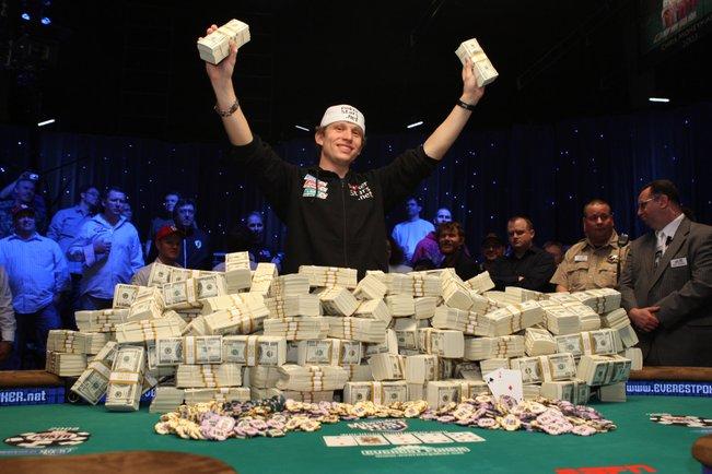 winner casino gratis bonus