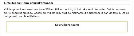 william hill casino geld verdienen